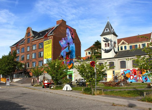 brooklyn-street-art-aryz-henrik-haven-galore-urban-art-festival-copenhagen-08-12-web-1