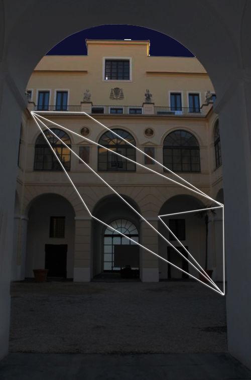 12369-Carlo_Bernardini_MUSEO-DIOCESANO