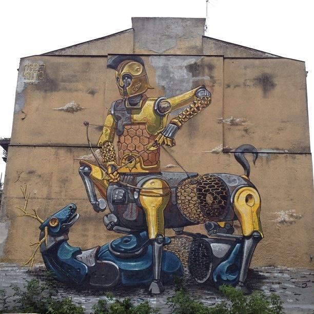 PixelPancho_Varsovia_streetartnewses_
