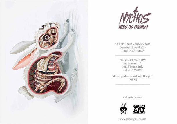 nychos-new-solo-show-galo-art-gallery-01