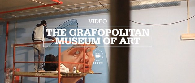 The-Grafopolitan-Museum-of-Art-Slider (1)