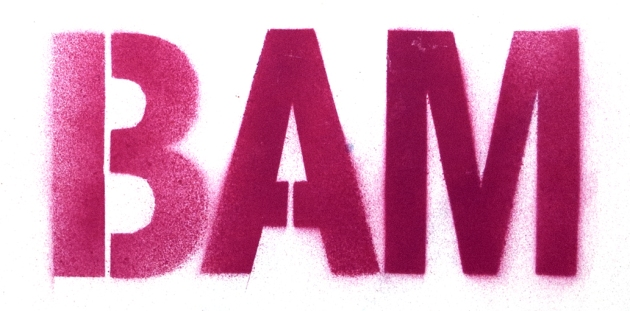 w_logo-BAM