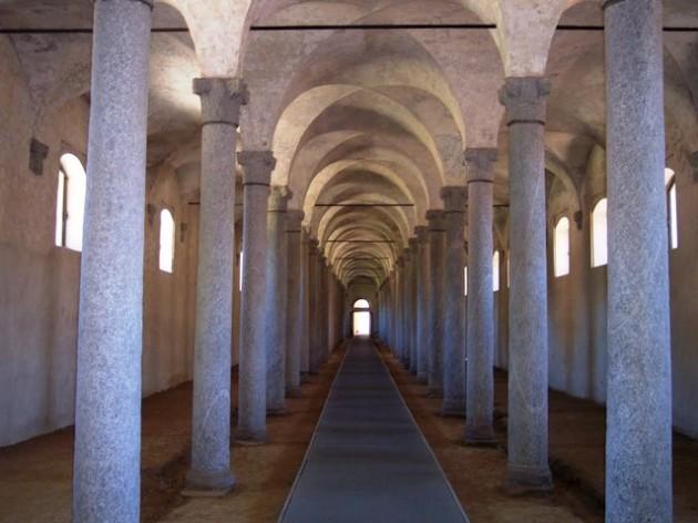 Castello-Visconteo-Sforzesco-di-Vigevano_1