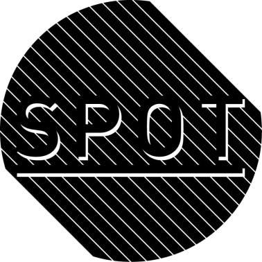 SPOT Torino il cerchio e le gocce