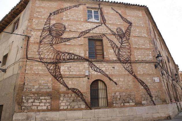 suso33_Avant-Garde-Urbano-2011_1_1000